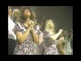 KENT HENRY FRONTLINES -1993 PRAISE&ampWORSHIP (FULL CONCERT VIDEO)