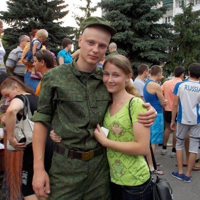 Василий Харский, 8 апреля , id50806829