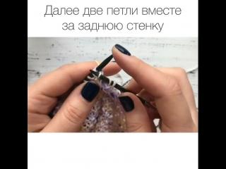 mamahurma.ru_39168753_283072429090077_7486127150819442688_n