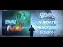 Eyes Cast Skyward Inundated Official Lyric Video