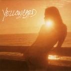 Yellowcard альбом Way Away
