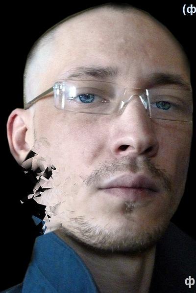 Евгений Кондратьев