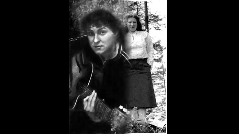 Игорь Вотрин - Старый друг
