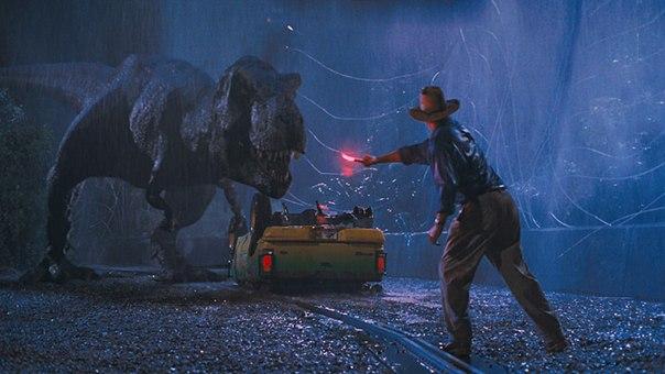 динозаври смотреть онлайн: