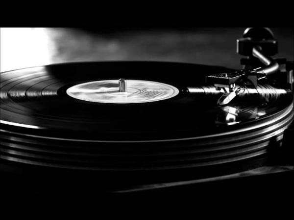 Visa - Don't Go Away (Al Storm Remix)