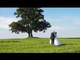свадбьба саши и тани_мини