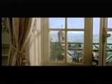 Dos Amantes-Antonio Banderas.