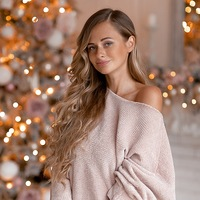 Ксения Луговкина
