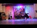Shepa (Broadway) Win vs Shwed (Turbo) Solo battle| Hot Sneakers