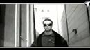Суперхит 1995 Melodie MC Bomba Deng бум папа дзынь дзынь
