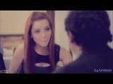 ♥Serhat Teoman&Merve Bolugur♥ | Another story (Part 3)