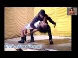 Desi Hottest Women Local Stage dance by Indians Sexy Dancer