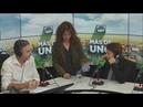 La entrevista completa a Raphael en ONDACERO RADIO