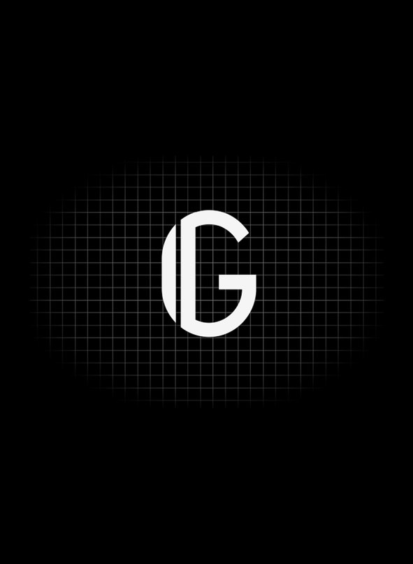 Download Tagus Font font (typeface)