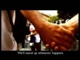 Keny Arkana - La Rage (2006)
