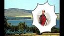 Раскинулось море широко Старая русская песня моряков Полная версия без сокращений