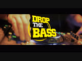 03/01/2019 Drop The Bass Featival w/ EZ Rollers @ Opera (Official Aftermovie)