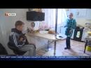 Астана іргесінде 80-нен астам отбасы далада қалуы мүмкін