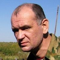 Николай Матюшев, 20 февраля , Орел, id24672752