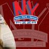 ==== New ----- York ----- Street-----Pizza ==