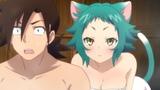 Yuragi sou no Yuuna san「AMV」A Good Start