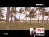 Keanu Silva Children (BRIDGE TV)