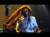 Arbol Sin Hojas Dread Mar I VIDEO OFICIAL