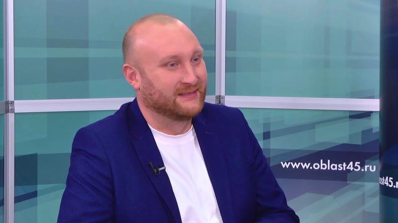 Вечер пятницы Валерий Самокрутов Демократия стоит денег