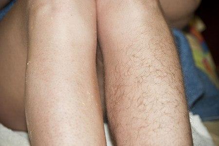 Не бритые ноги у девки фото фото 261-777