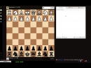 Chess-Rapid (low level)