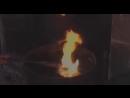 La navaja clásica de Albacete Видео интересно с точки зрения процесса изготовления Качество же клинка смеху подобно в прочем