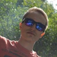 Даниил Свидченко, 19 июня , Донецк, id35764022