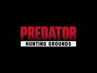 Predator  hunting grounds - reveal trailer ¦ ps4