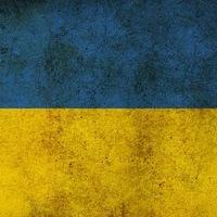 Сергей Киевский, 15 апреля , Нововолынск, id17451539