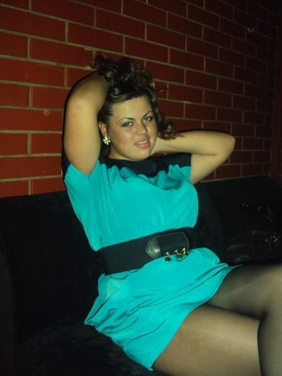 Ирина Кира, 1 апреля 1989, Санкт-Петербург, id19926727