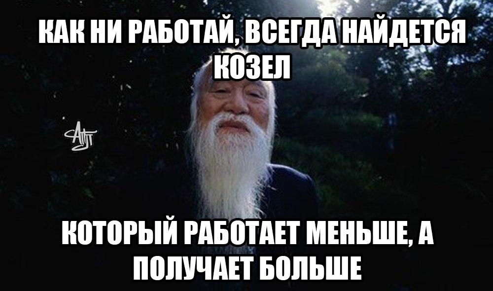 https://pp.userapi.com/c845323/v845323075/9a7f9/jGUcUq5tuXo.jpg