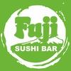 Суши-бар Fuji  | Японская кухня |  Керчь