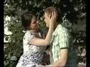 Максим и Василиса - Женщина любимая моя