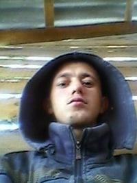 Коля Вароді, 17 декабря 1993, Набережные Челны, id155736217