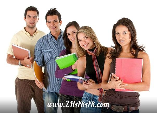 Қазақша өлең: 17 Қараша - Студенттер күні
