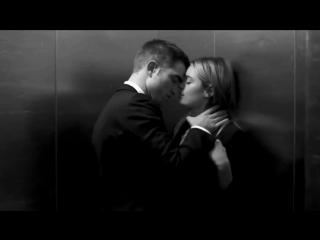 Фир - Подари мне ещё одну ночь (VIDEO 2018) #фир #ночь