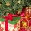 Новогодний стол — праздничные блюда народов мира