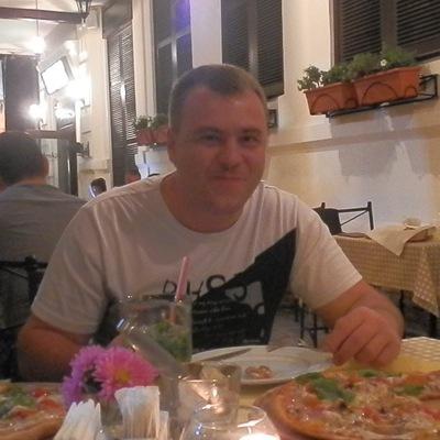 Евгений Панов, 27 марта , Харьков, id23501278