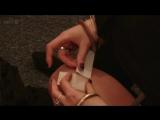 Как действуют наркотики - 2 серия - Экстези Ecstasy