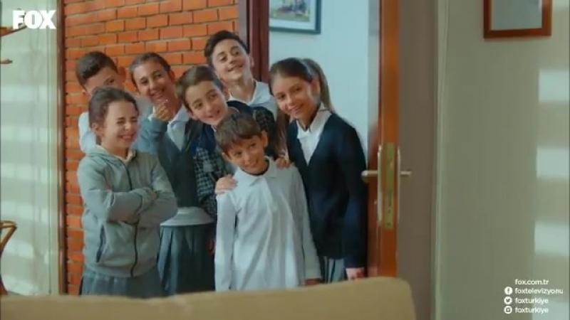 Fiko Ayşenin cesaret testini geçmeye kararlı özledimseni @bizimhikayedizi
