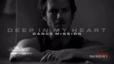 Dance Mission - Deep In My Heart (italo disco)