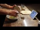 Как приготовить диетические котлеты из курицы