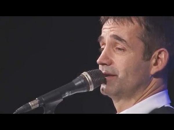 Это было у моря Дмитрий Певцов Лела Телиа Концерт в Тбилиси