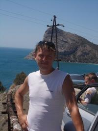 Дмитрий Соколов, 4 июля 1979, Казань, id14690859