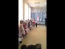 Рождество в Баяндаевском детском саду